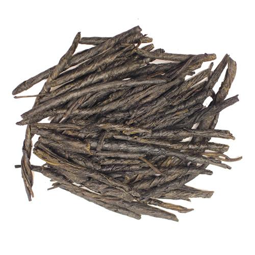 bitter herb