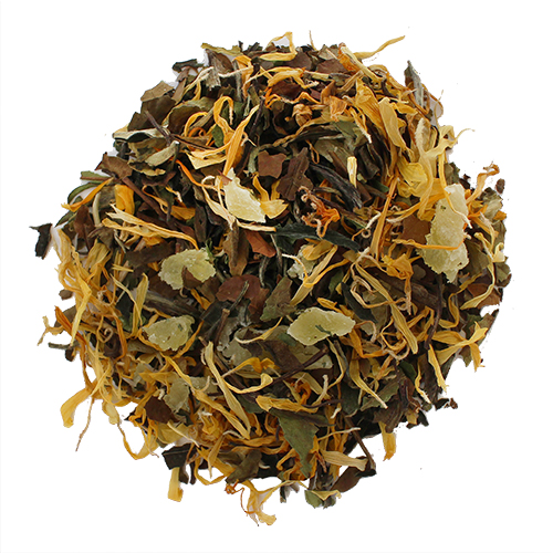 pineapple_white_tea